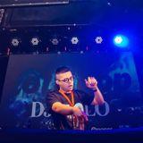 Việt Mix 2020 - HOT Nhất BXH - Yêu Từ Đâu Mà Ra & Cố Gang Tình & Gửi Ngàn  Lời Yêu - DJ TiLo Mix