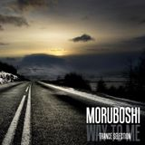 Moruboshi - Way to me (selected trance)