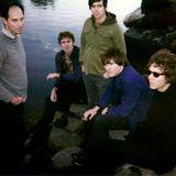 CRYSTAL STILTS - Skinny Wolves Mix // November 2011