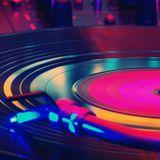 DJ Nick Pap set #07 (RnB, Pop Dance, Trap, Rap)