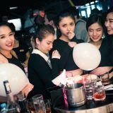 Ketamin - Hàng Cấm - Nghe Là Phải Lên - Nam Myno Mix
