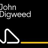 Transitions with John Digweed - Mixcloud Exclusive Version - 11/3/11