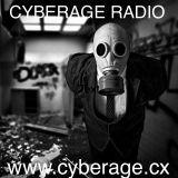 CYBERAGE RADIO PLAYLIST 1/6/19 (PART 2)