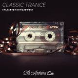 Classic Trance (The Anthems)