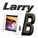 Larry B - BCR Special