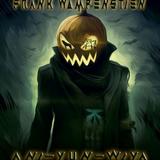 AZ.REDSMOKE & WOLFRUNNER ^ ANI-YUN-WIYA - DR. FRANK WOMPENSTIEN