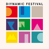 NTFO - Diynamic Festival Podcast 01 (11-04-2013)