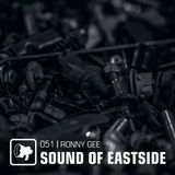 Ronny Gee - Sound of Eastside 051 230219
