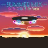 ITSOTS Summer Mix