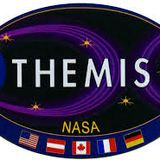 PROJECT THEMIS
