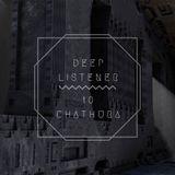 Deep Listener Podcast 10
