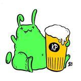Earplosion Partymix 27-10-2011