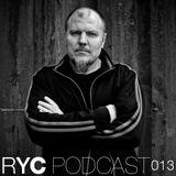 RYC Podcast 013 | Brendon Moeller