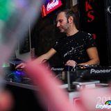 DJ Rabinu Promo Mix 4#2019