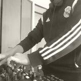 Track mix-22-08-2017