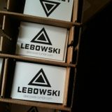 ITK #15 - 21st December 2012 -  w/ Lebowski guest mix