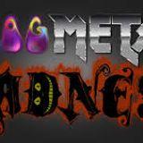 progressive metal - heavy metal - speed metal