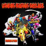 UKGarage Renegade Basslines