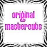 Original Mastercuts: guest presented by Immy - 31-Jul-2011