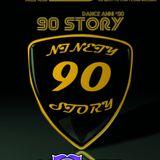 90 SORY RELIVE... Friday 25.11.2011 - third - STEFANO MUNARI