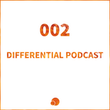 Differential Podcast 002 with Petroll Guest Mix