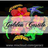 Gerarz - Golden castile (Compilation Disc) (1)