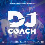 WASH @ DJ Coach