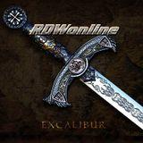 RDWonline: Excalibur