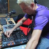 vals valzer dj set live in session