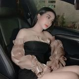 Việt mix - Bae don't cry - Nkoc Pro rmx