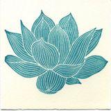 Astound - Lotus Feel minimix