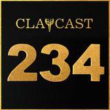 Clapcast #234