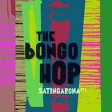 Groovalizacion Radio Album Digest March 19 ft The Bongo Hop, Kolonel Djafaar, Nubiyan Twist, Makala
