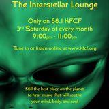 Interstellar Lounge 062114 - 2