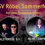 Herr Lampe - PSV Sommerfest DJ Set