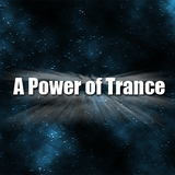 A Power of Trance SP #01 (Draft Mix)
