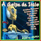A GOLPE DE ITALO BY JOEMIX  ( 2DJ RECORDS 2017 )