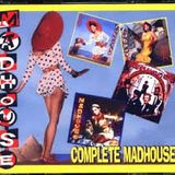 1987 to 1994 The Complete Madhouse