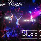 Studio 39 vol. 1