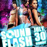 Duen Mix 2011.07.29