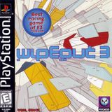 3 Wipeout 3 [1999]