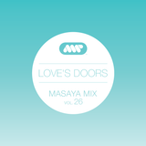 Love's Doors (Masaya Mix Vol.26)