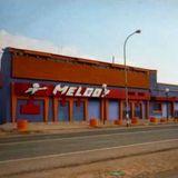 Melody (Casas Ibañez) @ 14 Aniversario (02.11.1996)