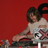 Oscar Mulero Live @ Family Club - 10 Aniversario Rxxistance (05.01.2010)