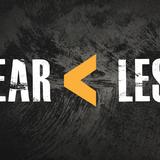 FearLess :: Part 2 :: Pastor Tiffany Wescott - Audio