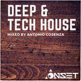 Deep & Tech House (Great Selection)