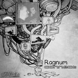 Ragnum - Connect EP ( snippet )