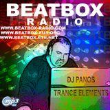 beatbox radio - trance sessions dj panos 17-11-112