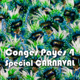Conges Payes 4 - February 2018