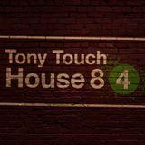 HOUSE 84